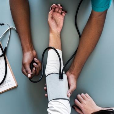 Blutdruck-messen-Normalbereich