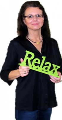 Mama-Praxis-Relax--homepage