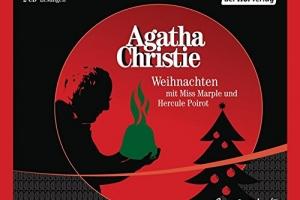21-Krimi Agatha Christie