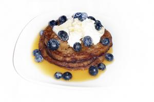 Basische-Banana-Pancakes-2