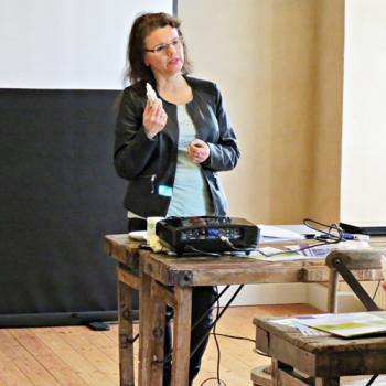 Vortrag-Heike-Löneke
