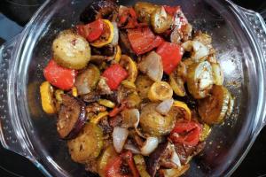 Antipasti 3 foodheroes21