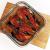 Ratatouille-basisch-Basenfasten