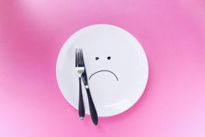 Gewichtsverlust-abnehmen